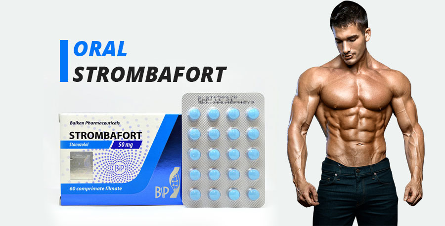 MORE INFO ABOUT ORAL STROMBAFORT