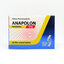 Image 2, Anapolon blister, Balkan Pharmaceuticals, 20 tabs (50mg/tab) - for sale