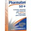 Image 2, Pharmaton 50 Plus, Boehringer Ingelheim, 30 caps - for sale