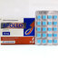 Image 2, Apollo 50 20tabs, Balkan Pharmaceuticals, 20 tabs (50 mg/tab) - for sale